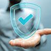Gestión de todos los aspectos relativos a la privacidad