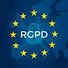 Compliance a nivel RGPD, ISO y otras normativas